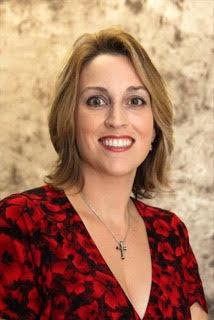 Dana Elia